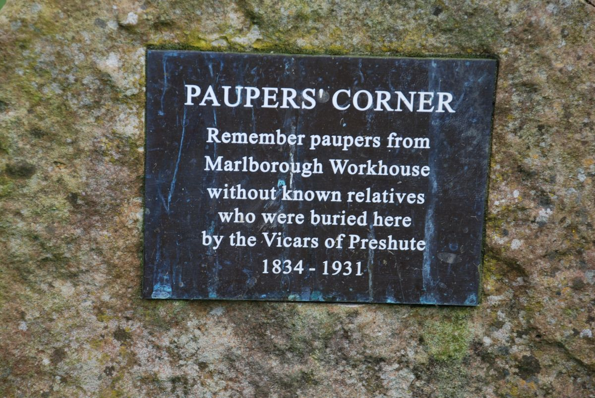 Old-Cemetery-paupers-corner