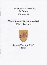 warminster-civic-service-2017
