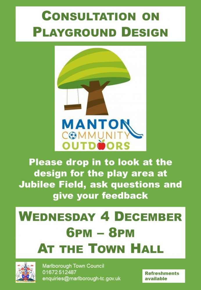 manton-consultation-dec-2019