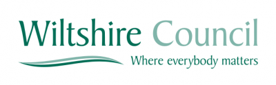 Wiltshire-Council-logo-green-on-white