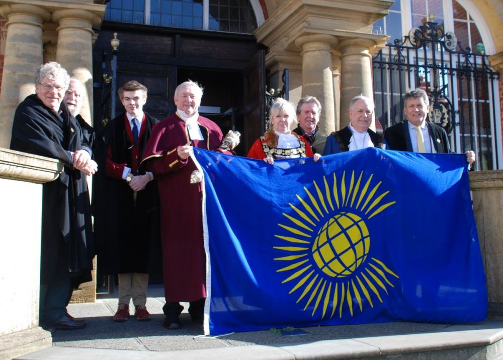 commonwealthday2019