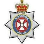 a link to our police information page