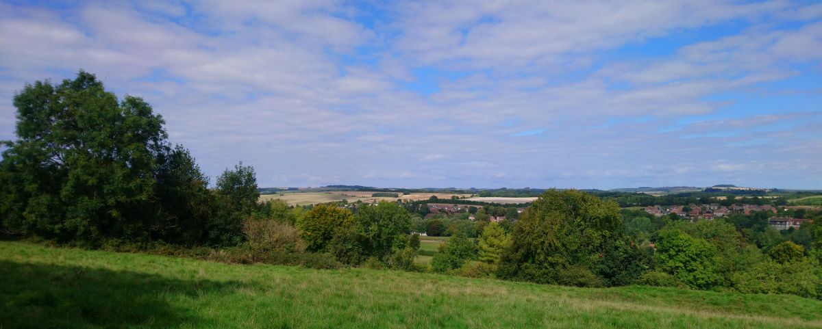 Manton-from-Granham-Hill-panorama