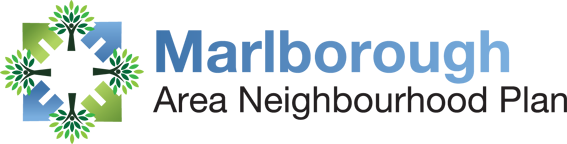 Marlborough-Neighbourhood-Plan