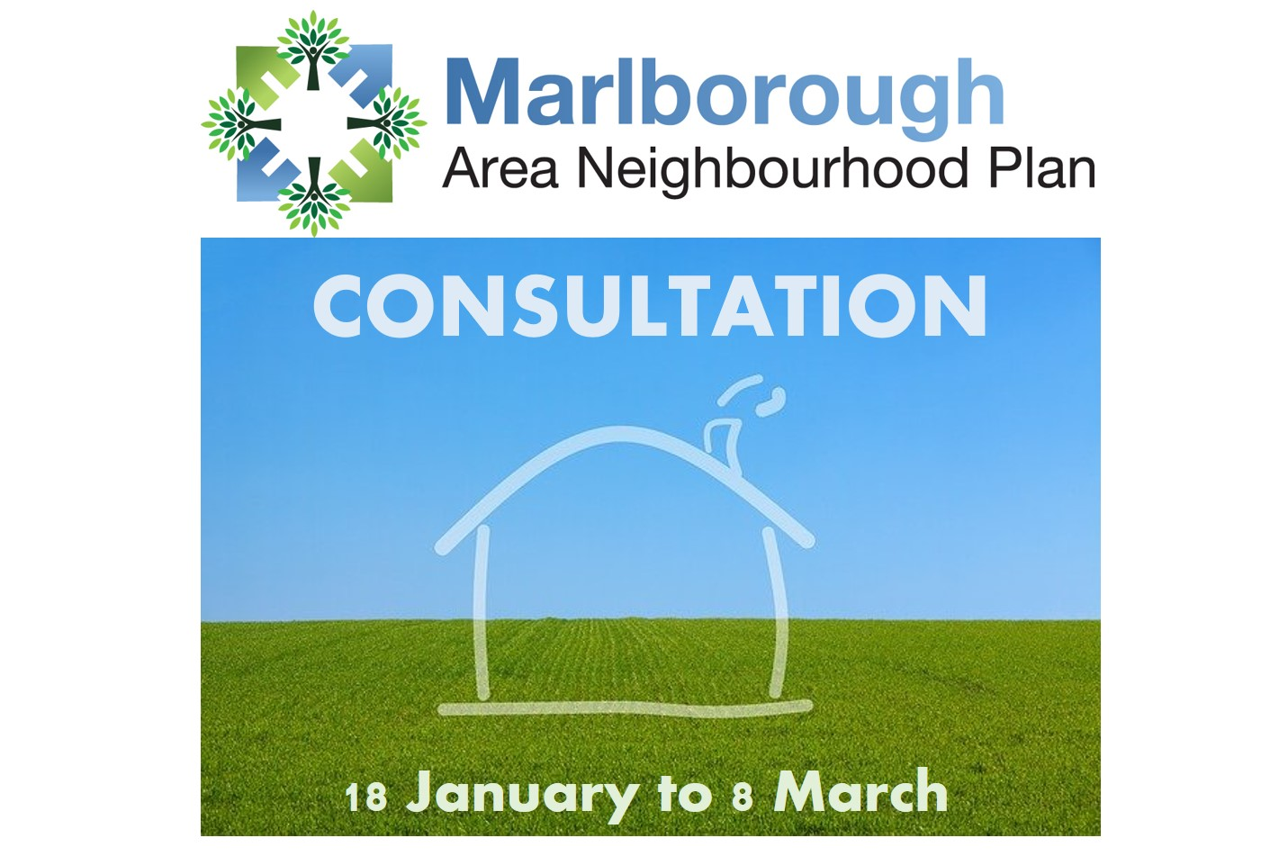 this button is a link to the neighbourhood plan consultation pages