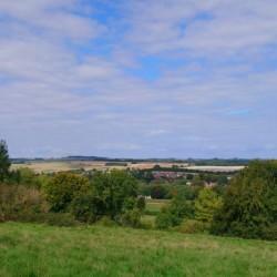Manton-from-Granham-Hill-panorama