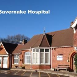 savernake-hospital-image