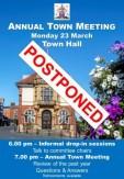 Annual-Town-Meeting-2020-postponed