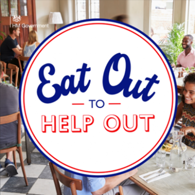Eat-Out-to-Help-Out-Picture1