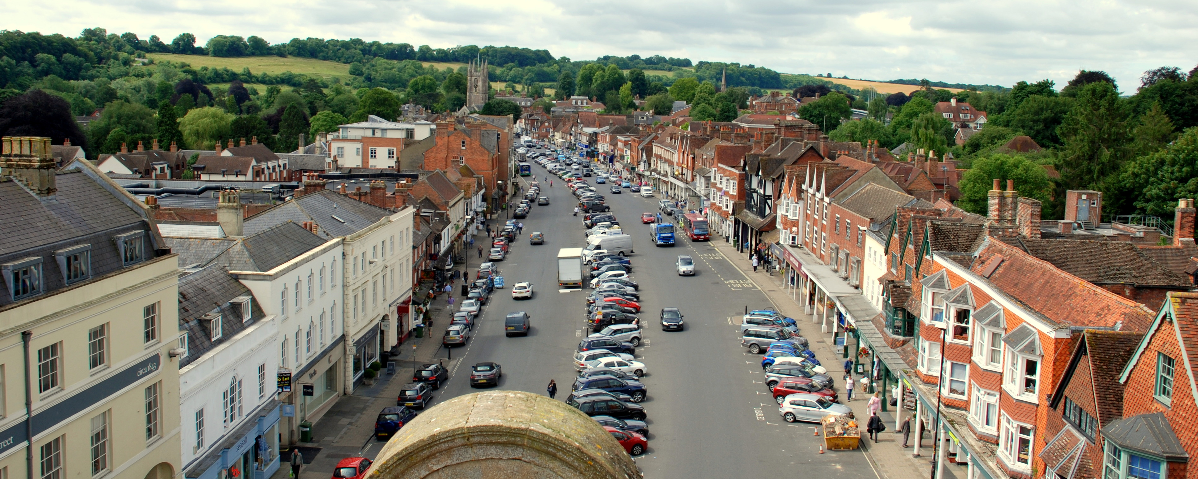 high-street-panorama-from-roof