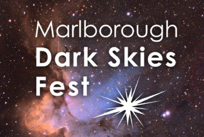 25-31 October 2021 - DarkSkiesFest